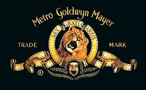 استودیوی فیلم سازی مترو گلدن مایر به فروش میرسد