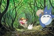موزه آکادمی انیمیشن در لس آنجلس سال آینده با برنامه بزرگداشت میازاکی کارگردان ژاپنی افتتاح خواهد شد