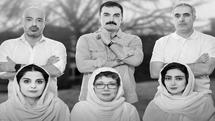 تئاتر مستقل در شرایط بدی به روی صحنه میرود