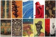 گرانترین آثار ایرانی فروخته شده در حراج میلون و اسوسیز