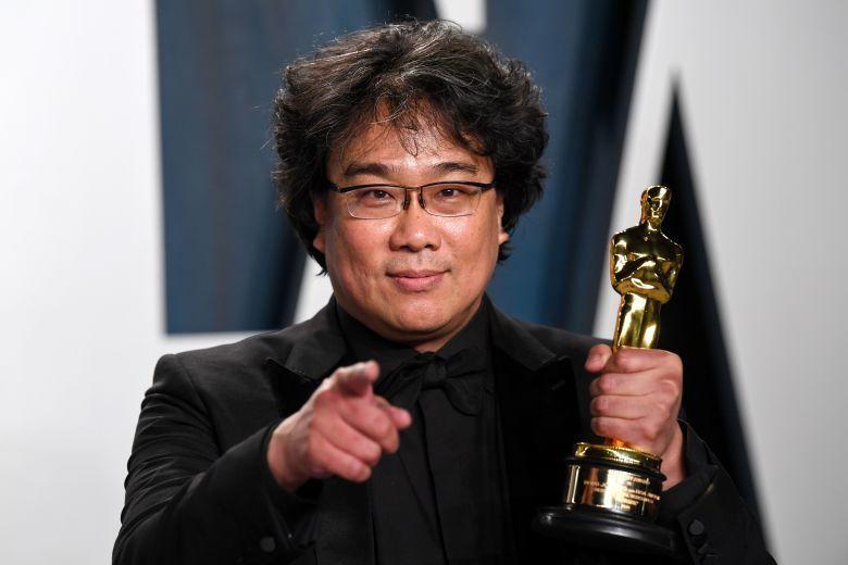 """کارگردان """"انگل""""  انیمیشن میسازد"""