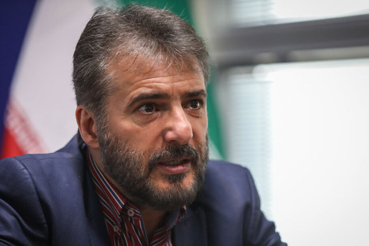 واکنش جواد هاشمی به انتقادها از برهنه شدنش در زخم کاری