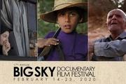 نمایش ۳ مستند ایرانی در جشنواره بیگاسکای