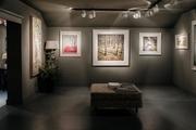 رونق گالری ها در هفته دوم پاییز