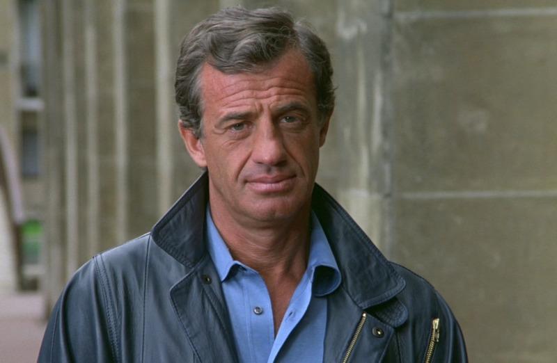 واکنشها به درگذشت ژان پل بلموندو ادامه دارد