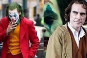 فیلمهای غیرمتعارفی که نامزد جایزه اسکار شدند