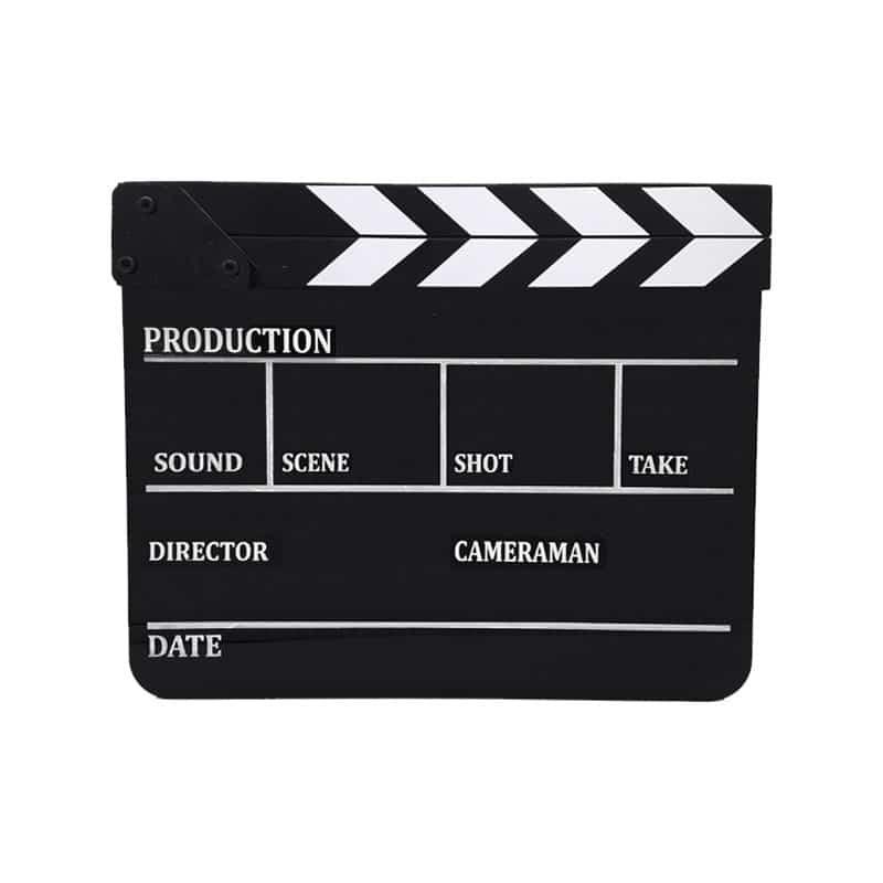 تغییر در قراردادهای سینمایی