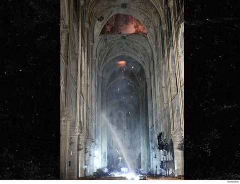0415-inside-notre-dame-cathedral-shutterstock-3