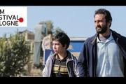دعوت جشنواره کلن از فیلم جدید فرهادی