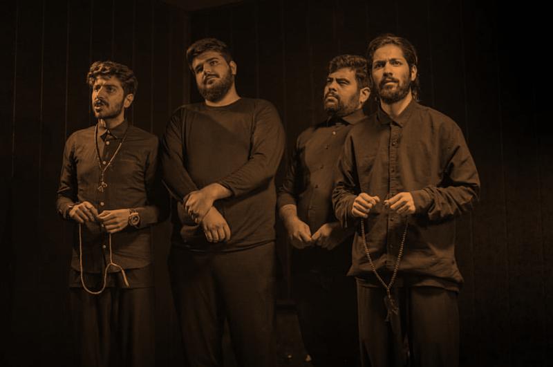 شروع نمایشهای جدید با پیشتازی تئاتر مستقل