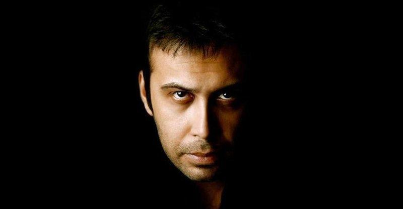 محسن چاوشی آلبوم بینام را منتشر کرد