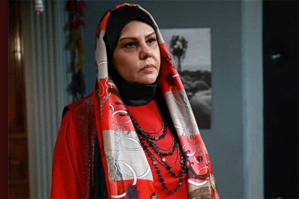 نقد عرفانهای کاذب در سریال جدید علیرضا افخمی/ رونمایی از سریال ماه مبارک رمضان
