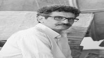 بیوگرافی رضا لواسانی