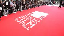 سه فیلم ایرانی نماینده سینمای ایران در جشنواره توکیو