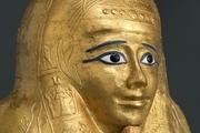 دلال آثار باستانی فرانسوی به اتهام کلاهبرداری دستگیر شد