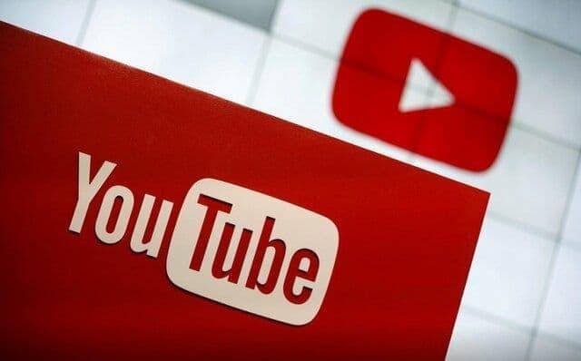 انتشار ویدیوهای ضدواکسن در یوتیوب ممنوع شد