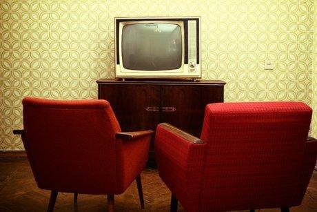 پخش سریال، راهکار تلویزیون برای مقابله با کرونا