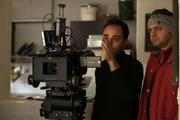 «خداحافظ گلابیها» فیلمنامه جدید کاوه مظاهری