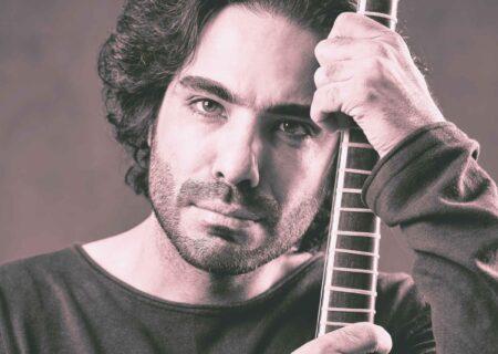 آهنگی که علی قمصری به همسایگان عرب تقدیم کرد