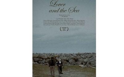 آغاز اکران جهانی «عاشق و دریا» با حضور در جشنواره نیوزیلندی