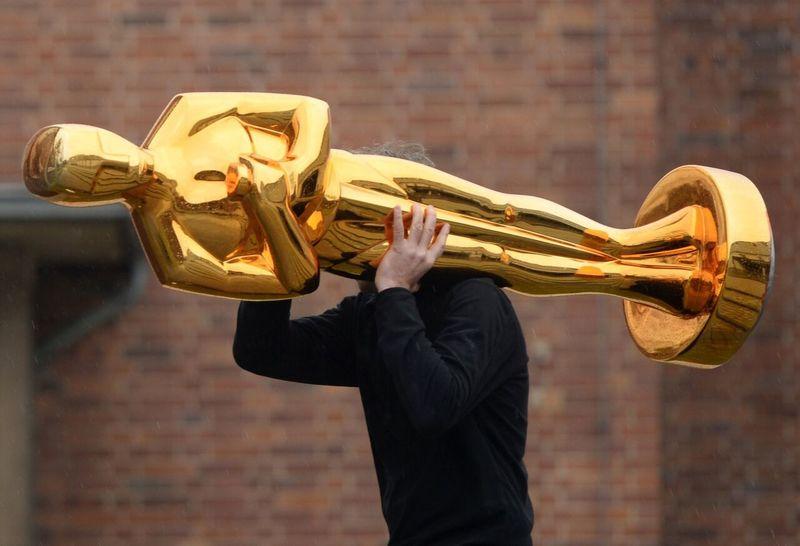 رقابت ۹۳ فیلم در اسکار ۲۰۲۱ رکوردشکن است