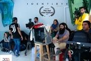«آیدنتیبای» برنده بهترین فیلم کوتاه داستانی ژوهانسبورگ شد