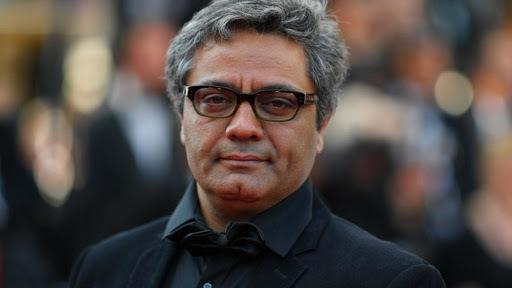 از ممنوع الخروجی تا عدم اکران فیلم در ایران