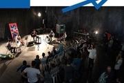 چهارمین فستیوال بین المللی موسیقی معاصر در تهران