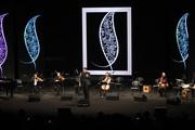 اعلام جدول اجراهای جشنواره موسیقی فجر و فروش بلیت