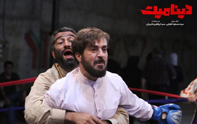 تکلیف اکران ۳ فیلم با مصوبه شورای صنفی مشخص نیست