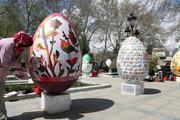 فراخوان پنجمین سالانه هنرهای شهری تهران منتشر شد