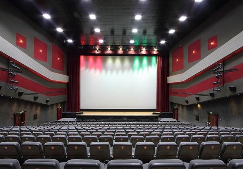 طرح حمایت تابستانه از سینماها اعلام شد