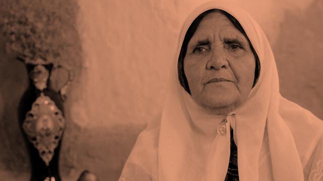 مستند مادرانگی روایتی از زنانگی 4 بانوی ایرانی