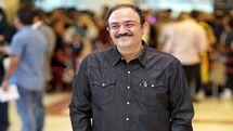 زندگینامه و بیوگرافی مهران غفوریان