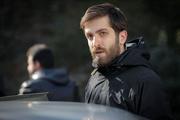 در رادیو ایران بررسی می شود؛ «تیتراژ سریال گاندو» به منتقدان «کافه هنر» رسید