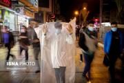 هنرهای جمعی در کرونا از بین رفت