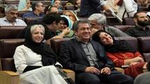 ژنهای برتر سینمای ایران چه کسانی هستند؟/ ویدیو