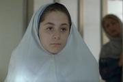 رقابت «رآی» در یک جشنواره سینمایی زنان