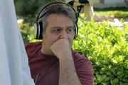به کارگردانی داریوش یاری؛ اولین تصاویر از سریال محرمی «در کنار پروانهها»/ پروانه معصومی جلوی دوربین رفت