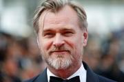 «کریستوفر نولان» تمایل دارد با بازیگران هندی همکاری کند