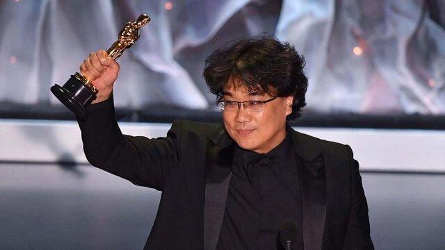 نگاهی به آثار بونگ جون-هو، کارگردانِ فیلم انگل