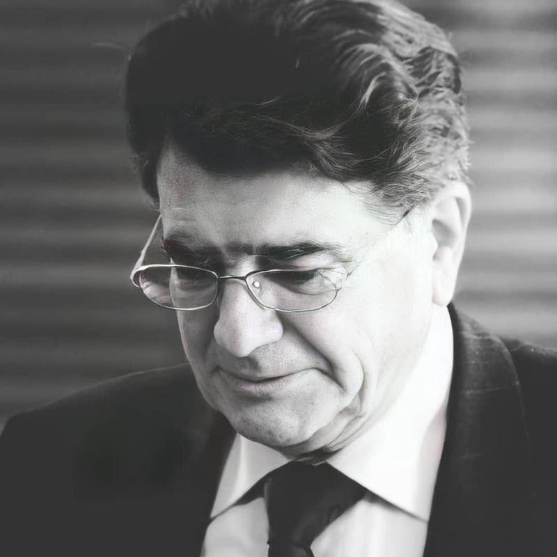 بازتاب خبر درگذشت استاد شجریان در رسانههای فرانسوی