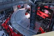 آشنایی با فستیوال فیلم توکیو
