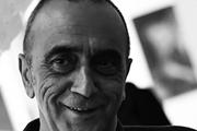 مصاحبهی تلفنی نوید جهانبخش و فرید جهانگیر